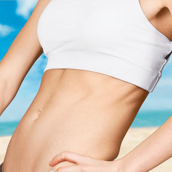 bea Skin Clinic - Body Treatments