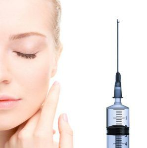 bea Skin Clinic - Botulinum Toxin A injections in London and Beckenham