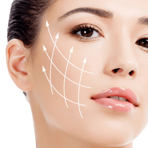 bea Skin Clinic - Liquid Face Lifts in London and Beckenham