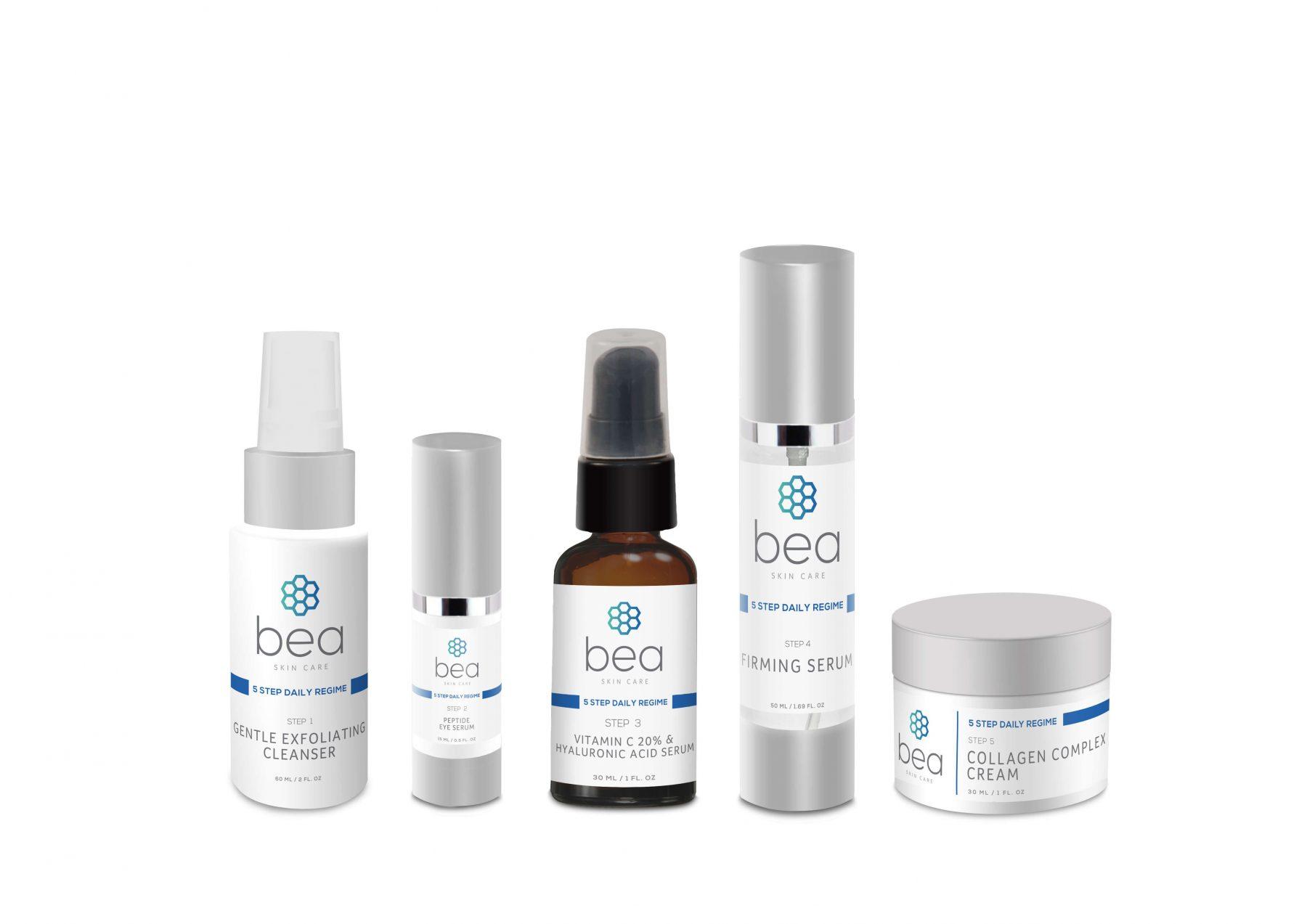 skin clinic discount