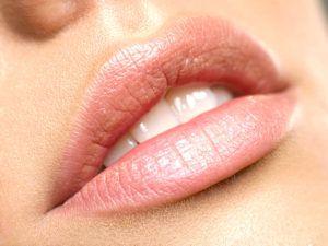 lips stock image (1)