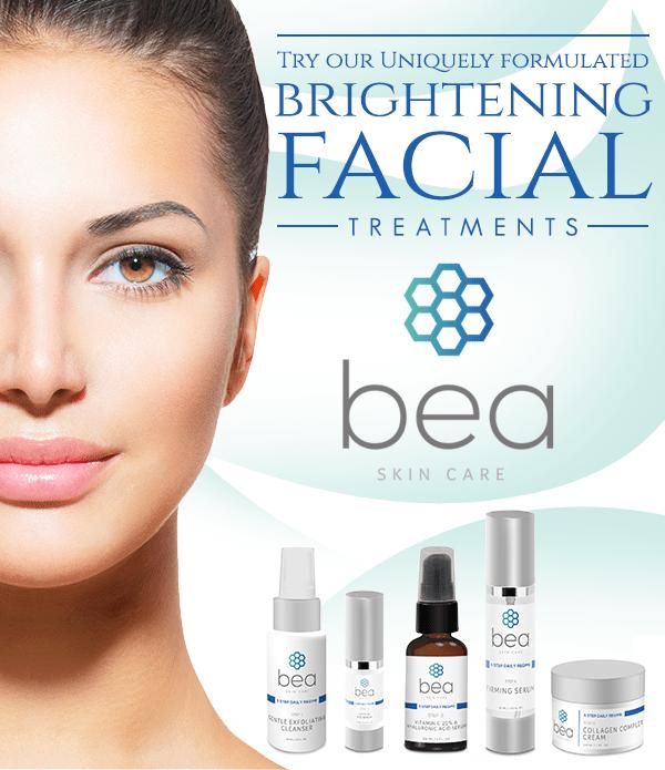 medi facial treatment