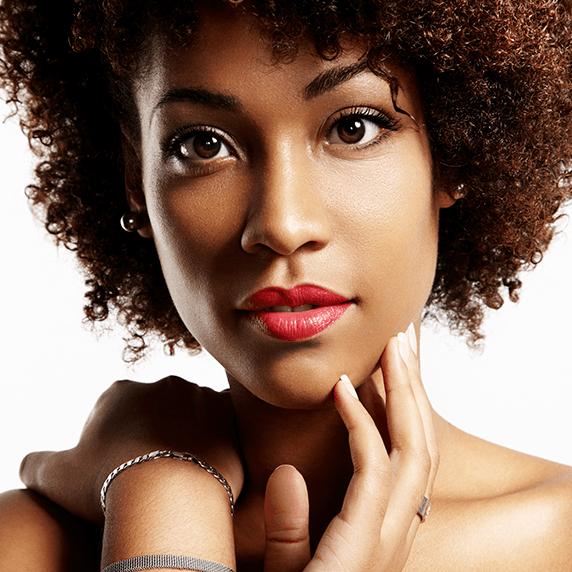 bea Skin Cinic - Ethnic Skin Treatments