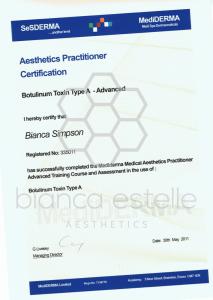 beaSkinClinic Botox