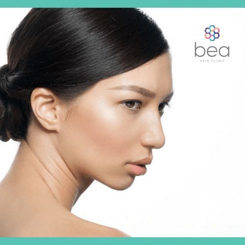aesthetic clinic offers london