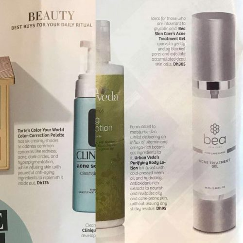 Beauty - Best Buy For Your Daily Ritual