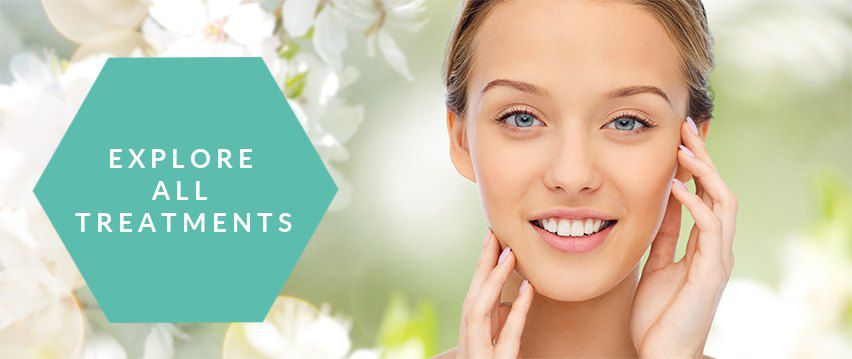 bea Skin Clinic - explore our treatments