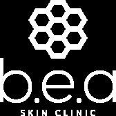 Logo – whiteout