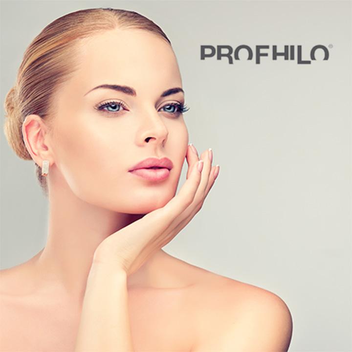 Profhilo-Treatment-London-bea-Skin-Clinic