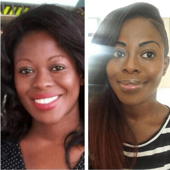 Mesotheray B&A – bea Skin Clinic