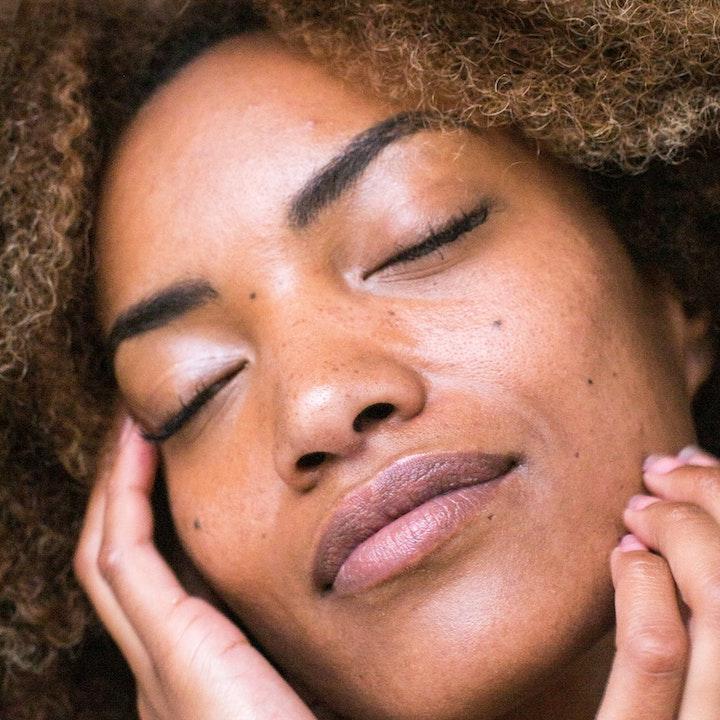 bea Skin Clinic – Treatment Image Placeholder Alt 720 x 720